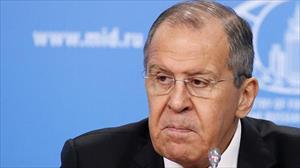 Nga đáp trả cứng rắn trước bình luận của Bộ trưởng Quốc phòng Mỹ