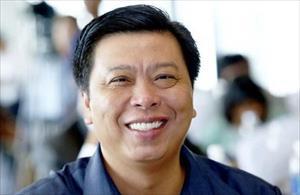Chủ tịch Crystal Bay Nguyễn Đức Chi ủng hộ tỷ phú Phạm Nhật Vượng làm cao tốc Bắc - Nam