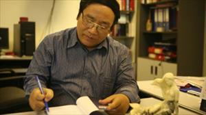 Trần Đăng Khoa: Cấp phép cho Quốc ca thể hiện sự thấp kém về văn hoá
