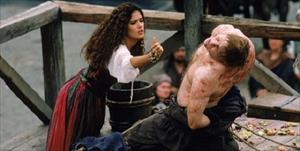 3 mỹ nhân tuyệt sắc đóng nàng Esmeralda trong