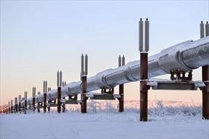 """Tại sao thế giới """"sốt vó"""" về siêu đường ống năng lượng Nga – châu Âu?"""