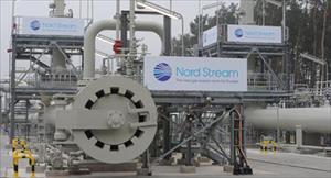 Nord Stream 2: Chiến thắng của EU trước Mỹ