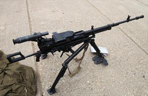 Tập đoàn Nga cảnh báo kế hoạch sao chép vũ khí Nga của quân đội Mỹ