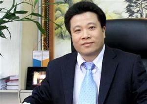 Khởi tố, bắt tạm giam nguyên Chủ tịch Ngân hàng Đại Dương