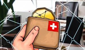"""Giá tiền ảo hôm nay (18/1): Giáo sư MIT và Stanford đang thiết kế một Bitcoin """"hoàn hảo"""""""