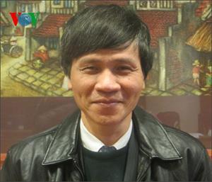 Giáo dục không thay đổi, lao động Việt Nam sẽ bị mất việc ngay trên sân nhà
