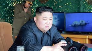 Triều Tiên có thể tuyên bố chấm dứt đàm phán với Mỹ vào cuối tháng này