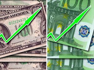 Nga: Tỷ giá đôla liệu có đạt mức 40 rúp/ đôla?