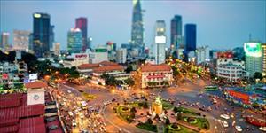 Ở Sài Gòn, thứ gì đắt nhất?