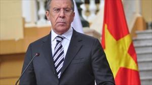 Nga - Việt có mối quan hệ đối tác chiến lược toàn diện