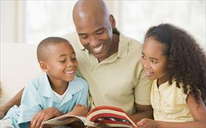 10 cuốn sách có thể giúp bạn hiểu con hơn và nuôi dạy chúng trở thành những đứa trẻ tử tế, giàu lòng trắc ẩn
