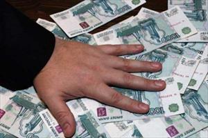 Ngoại ô Moskva: Hai công dân VN bị bắt vì đưa hối lộ