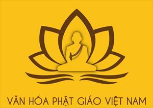 Thông bạch về chương trình giao lưu Văn hóa Phật giáo VN & Phật giáo KCT LB Nga