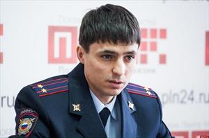 """64 người nhận quốc tịch Nga trên cơ sở """"người sử dụng tiếng Nga như tiếng mẹ đẻ"""""""