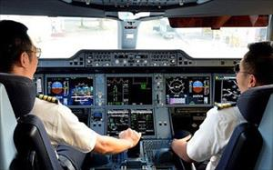 Nghi vấn cơ trưởng Vietnam Airlines buôn lậu nước hoa về Tân Sơn Nhất