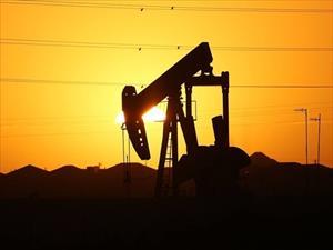 Giá dầu nhất loạt đi xuống sau dự  đoán thiếu tích cực của IEA