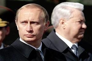 """Hình ảnh Tổng thống Nga V. Putin qua lời kể của """"người cháu Việt Nam"""""""