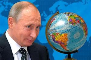 Nga vẫn