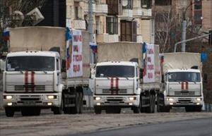 Putin lộ chiến lược, EU ép Ukraine xuống nước?