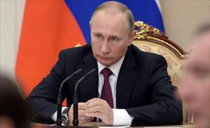Nga sẽ thay các sản phẩm của Microsoft bằng dịch vụ nội