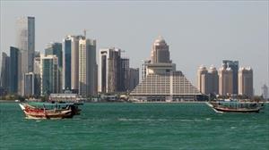 Qatar có khả năng bị áp đặt các biện pháp trừng phạt mới