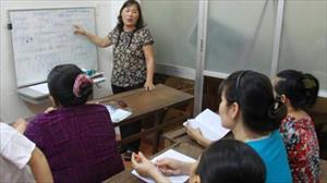 TPHCM mở các lớp học tiếng Nga miễn phí