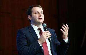 Quan hệ Nga - châu Âu phục hồi: Trừng phạt chỉ là màn che?