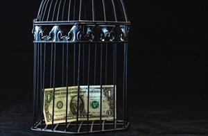 Quay lưng với USD: Nga, EU tham vọng đưa tiền tệ quốc gia vào các giao dịch năng lượng