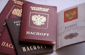 Tỉnh Ivanovo: Phát hiện vi phạm luật trong việc cấp quốc tịch Nga cho 9 trẻ em VN