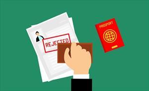 Thông tin Nga từ chối cấp thị thực cho giáo viên Mỹ là