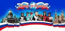 953 học bổng du học tại Liên bang Nga năm 2017