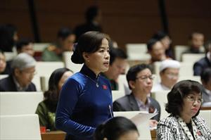 Yêu cầu Google, Facebook đặt máy chủ ở Việt Nam: Nên hay không?