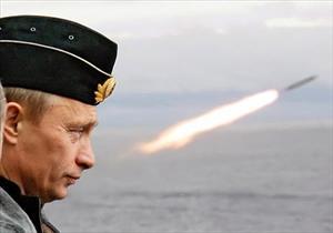 Châu Âu lo ngại khi Nga - Mỹ tranh cãi về Hiệp ước INF