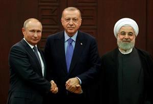 """Có """"kinh nghiệm"""" chiến thắng ở Syria trong tay, Nga mở đòn bẩy chinh phục thế giới?"""