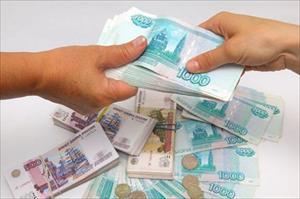 Nga và Iran nhất trí mở tài khoản thanh toán bằng đồng nội tệ