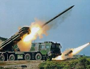 Hạ viện Nga phê chuẩn dự luật đình chỉ Hiệp ước hạt nhân INF