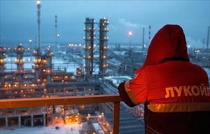 Mỹ nhập khoảng 5 triệu thùng dầu từ Nga chỉ trong nửa đầu tháng 5