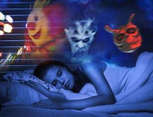 11 điều bí ẩn xảy ra với cơ thể khi bạn ngủ khoa học cũng không giải thích được