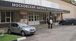Thanh niên tài năng Việt Nam đi du học tại Nga