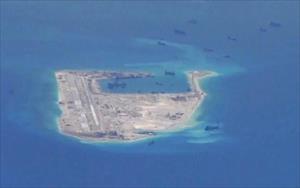 Nguy cơ xung đột Mỹ - Trung gia tăng