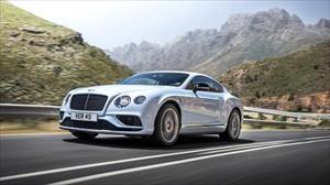 """Bentley, Porsche """"kém chất lượng"""" hơn các dòng xe khác ?"""