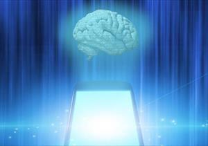 Có khi nào thiết bị công nghệ sẽ thông minh như con người?