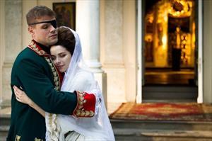 Chuyện đời nữ hoàng vĩ đại nhất nước Nga lên sóng truyền hình Việt Nam