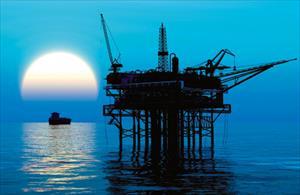 Bộ trưởng Năng lượng Nga: Thị trường dầu mỏ đang cải thiện, dư thừa đang giảm