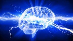 """Sắp xuất hiện thiết bị """"hack"""" não bộ?"""