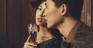 Nhắm mắt đưa chân kết hôn vì lỡ có bầu rồi lại vội vã ly hôn