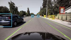 Xe tự lái, tương lai của ôtô thế giới đang phát triển như thế nào?