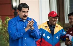"""Có mặt Nga ở Venezuela, đe dọa chiến tranh sẽ chỉ """"lợi 1 thiệt 10"""" đối với Mỹ?"""