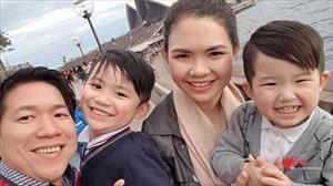 Một gia đình người Việt ở Sydney bị trục xuất khỏi Úc, cầu xin Tổng trưởng di trú