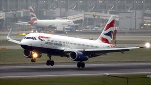 Bầu trời Trung Đông trở thành cơn ác mộng với các hãng hàng không